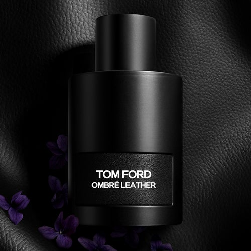 Tom Ford Ombre Leather | Parfüm