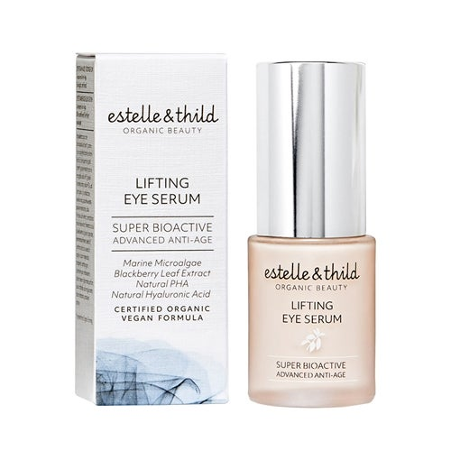 estelle & thild Super BioActive