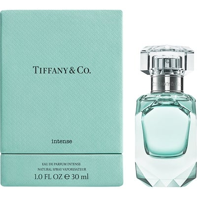 TIFFANY & Co Tiffany & Co Tiffany Intense EdP
