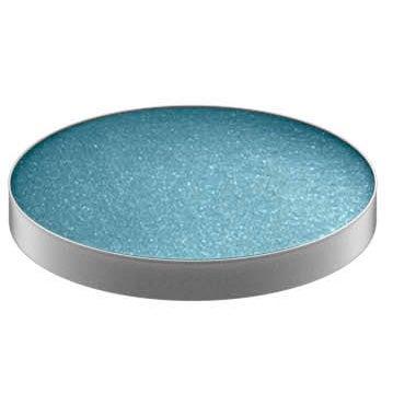 Eye Shadow (Pro Palette Refill Pan) Veluxe/ Veluxe Pearl 1.3 g MAC Cosmetics Ögonskugga