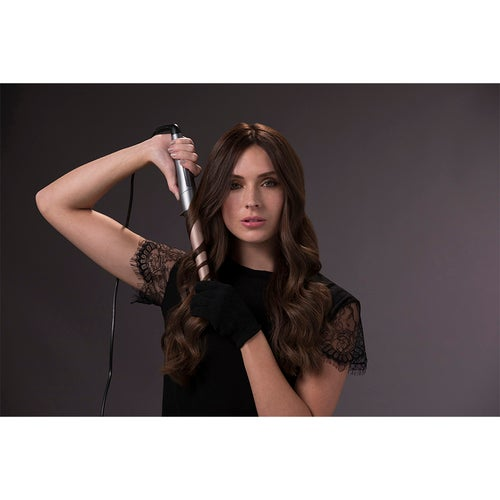 Remington CI83V6 Keratin Protect Wand