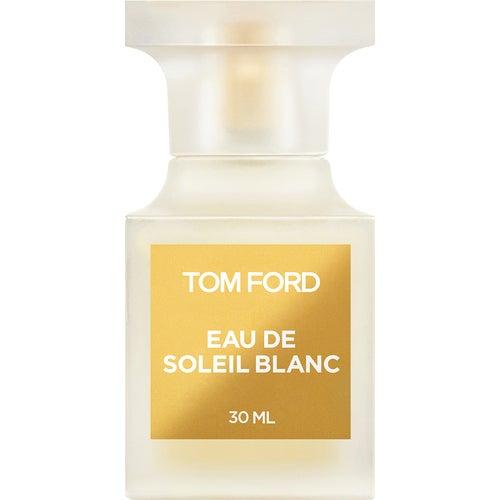 Tom Ford Private Blend Soleil Blanc Eau de Parfum Spray