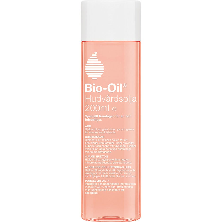 Bio-Oil 200 ml Bio-Oil Oljor