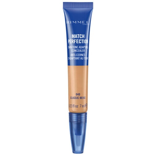 Rimmel London Match Perfection Concealer