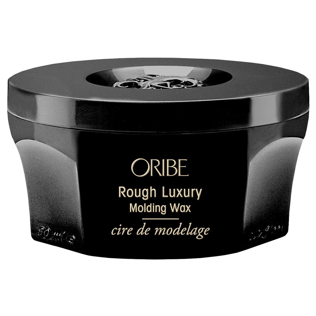 bra försäljning försäljning online det billigaste Oribe Rough Luxury Molding Wax | Hårvax/paste | eleven.se - eleven.se