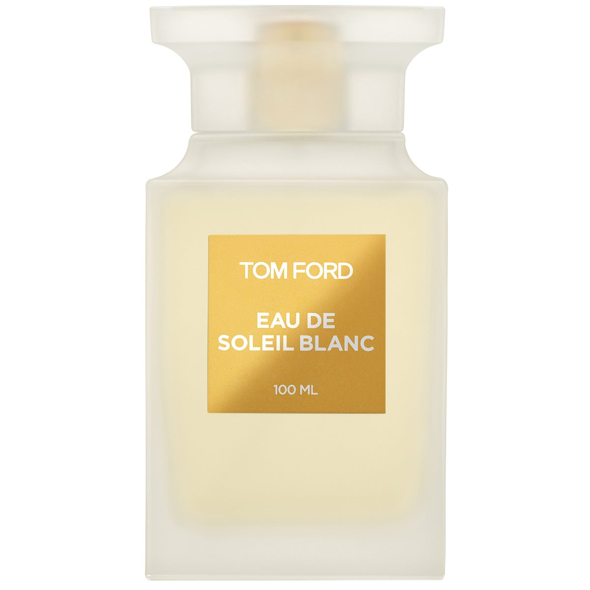 Eau De Soleil Blanc,  100 ml Tom Ford EdT