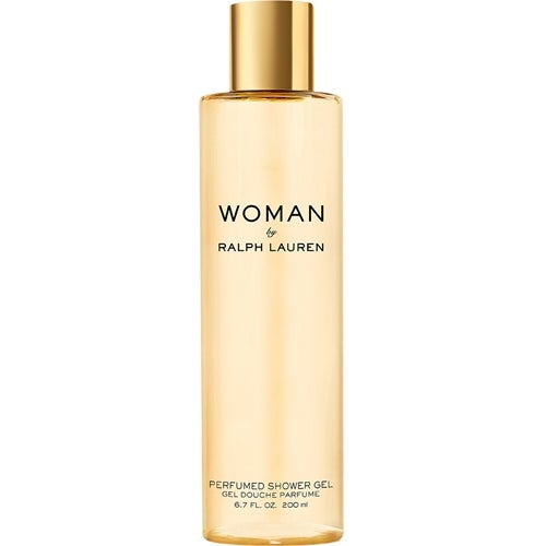 Ralph Lauren Women by Ralph Lauren Shower Gel