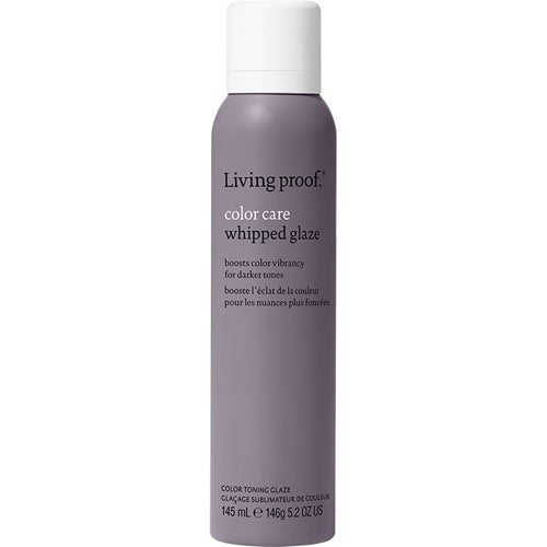 Living Proof Color Care Whipped Glaze Dark