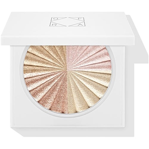 OFRA Cosmetics All Of The Lights Highlighter
