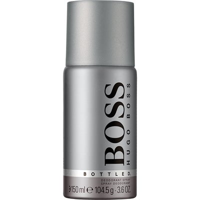 Hugo Boss Boss Bottled Deodorant Spray