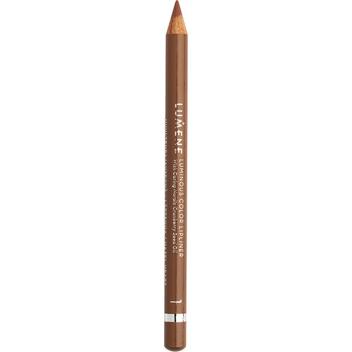 Lumene Luminous Color Lipliner
