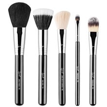 Sigma Beauty Sigma Professional Brushes Face Kit
