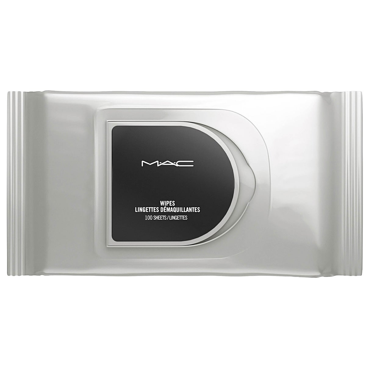 MAC Cosmetics Bulk Wipes