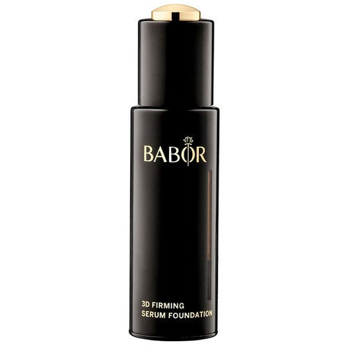 Babor 3D Firming Serum Foundation
