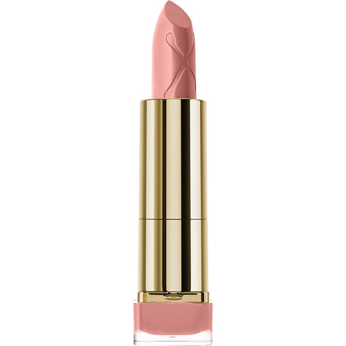 Max Factor Color Elixir Lipstick