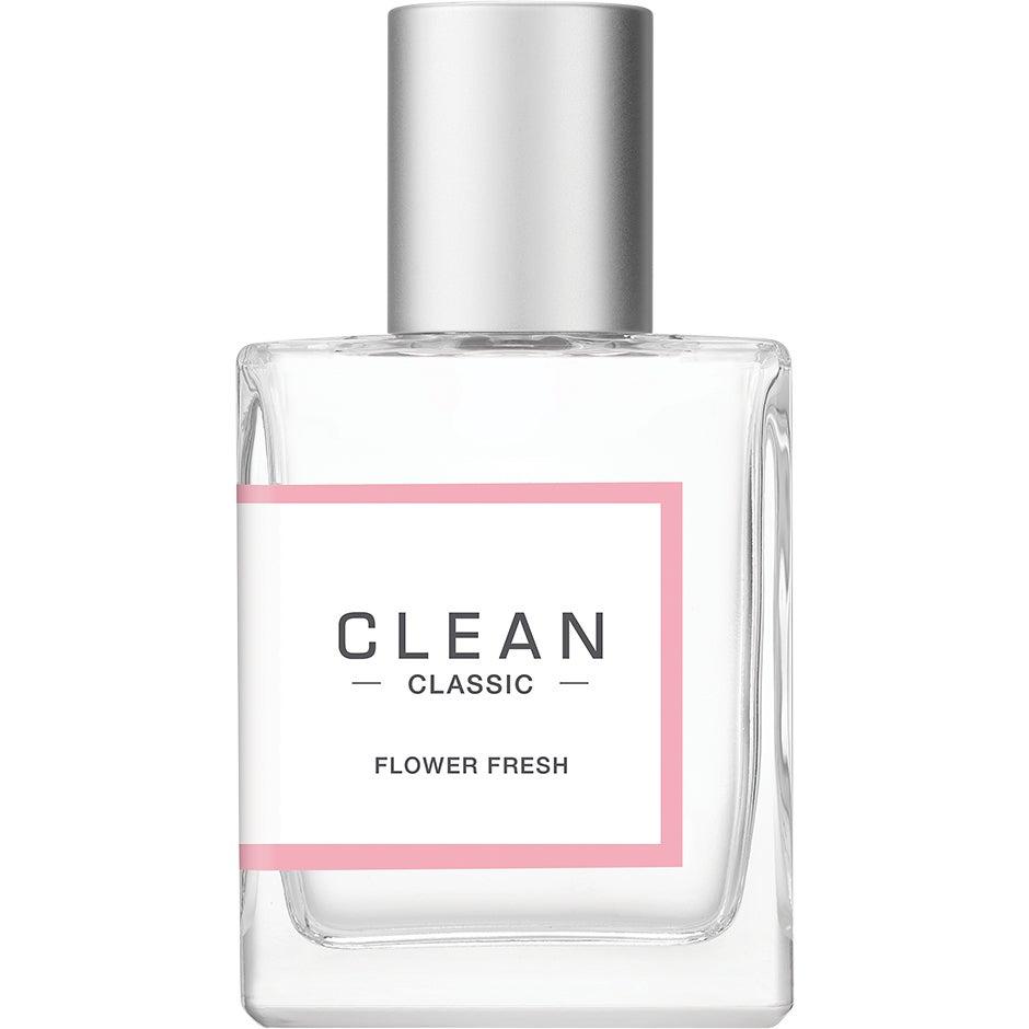Clean Flower Fresh 30 ml Clean EdP