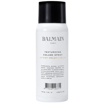Balmain Hair Couture Texture Volume Spray