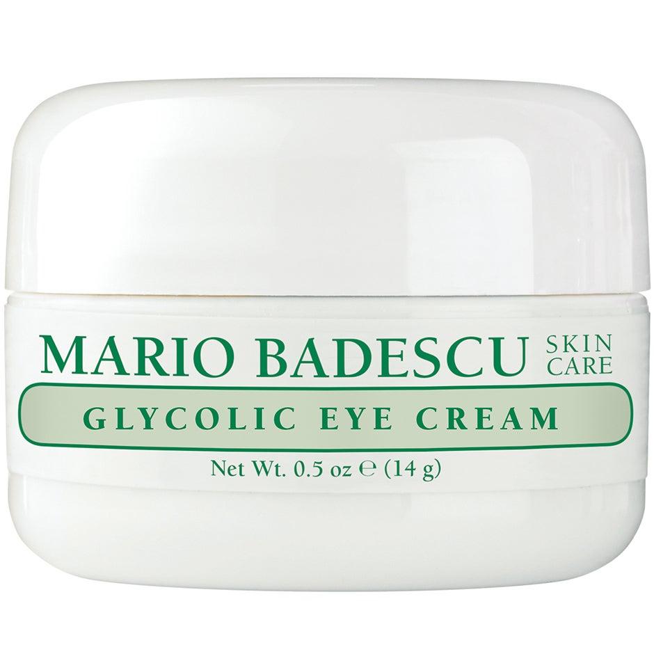 Mario Badescu Glycolic Eye Cream 14 ml Mario Badescu Ögon