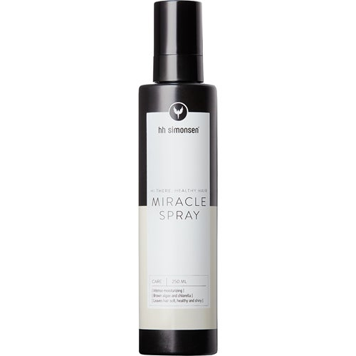 HH Simonsen Miracle Spray