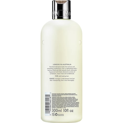 Molton Brown Plum-Kadu Shine Boosting Conditioner