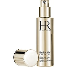 Helena Rubinstein Re-Plasty Laserist Serum