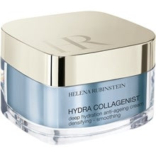 Helena Rubinstein Hydra Collagenist Cream Normal Skin