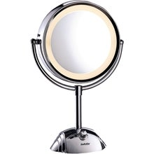 Babyliss BaByliss Makeup-Mirror De Luxe Magnifying