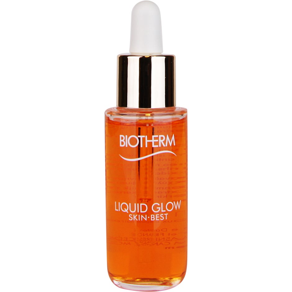 Biotherm Skin Best Liquid Glow 30 ml Biotherm Ansiktsserum