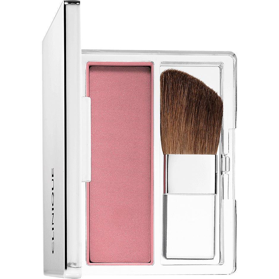 Clinique Blushing Blush Powder Blush 6 g Clinique Rouge