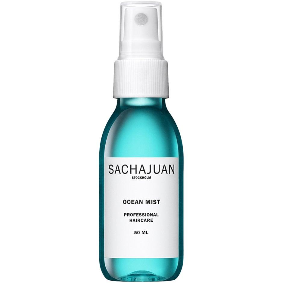 SACHAJUAN Ocean Mist,  50 ml Sachajuan Stylingprodukter