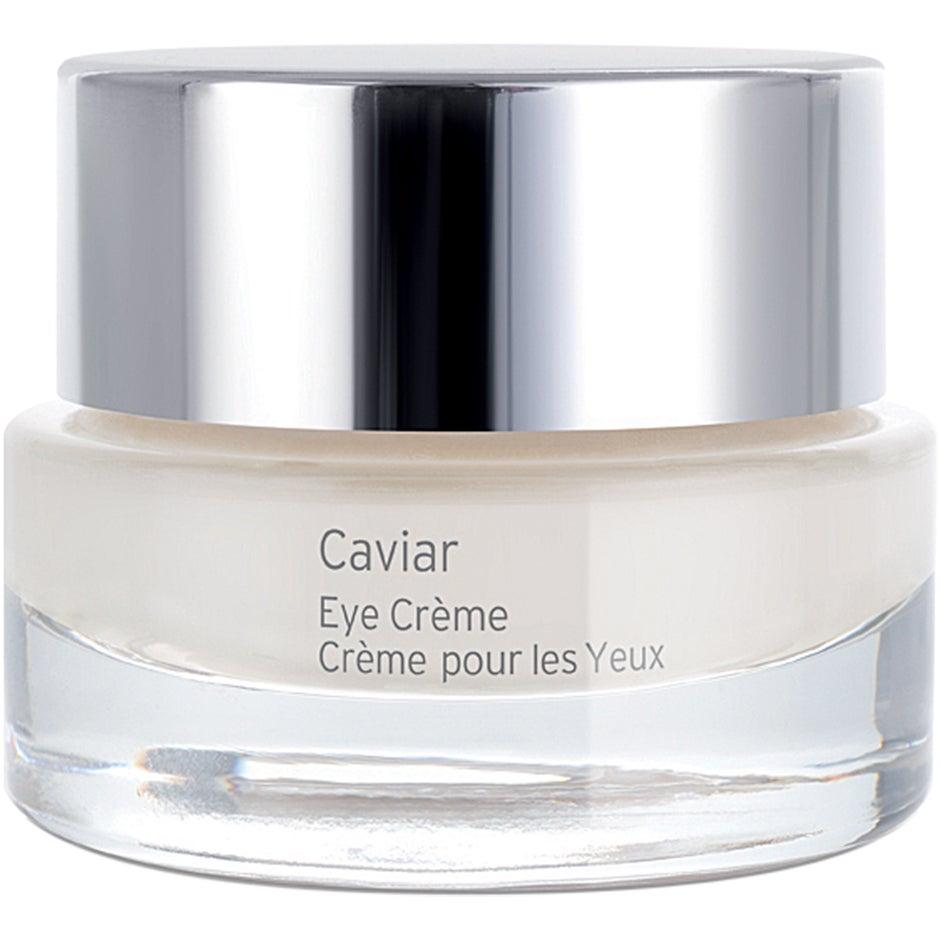Kerstin Florian Caviar Eye Crème 15 ml Kerstin Florian Ögon