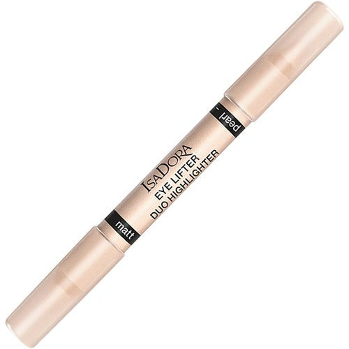 IsaDora Eye Lifter Duo Highlighter