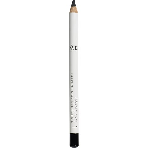 Lumene Nordic Chic Extreme Stay Eye Pencil