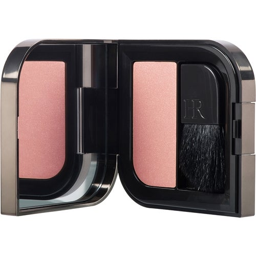 Helena Rubinstein Wanted Blush