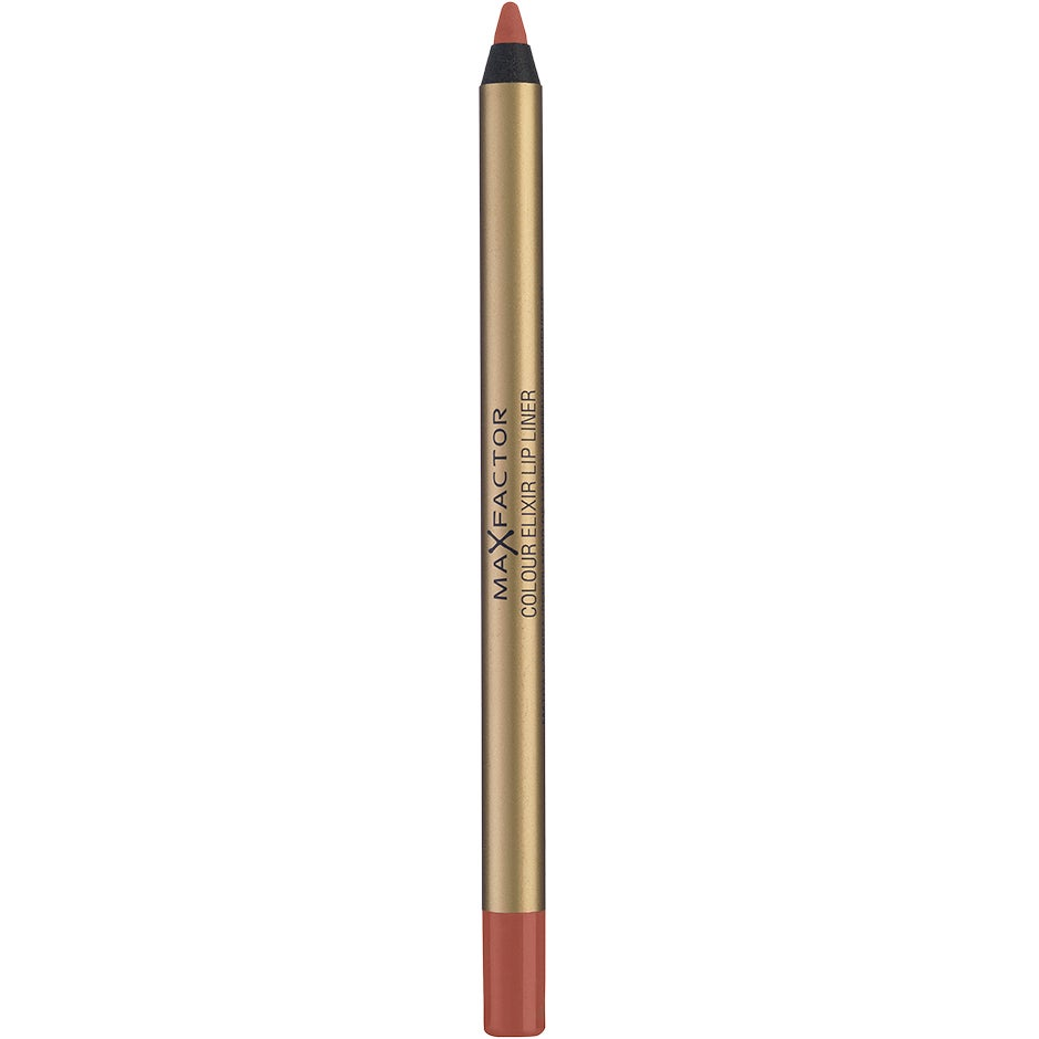Max Factor Colour Elixir Lip Liner,  1,2g Max Factor Läppenna