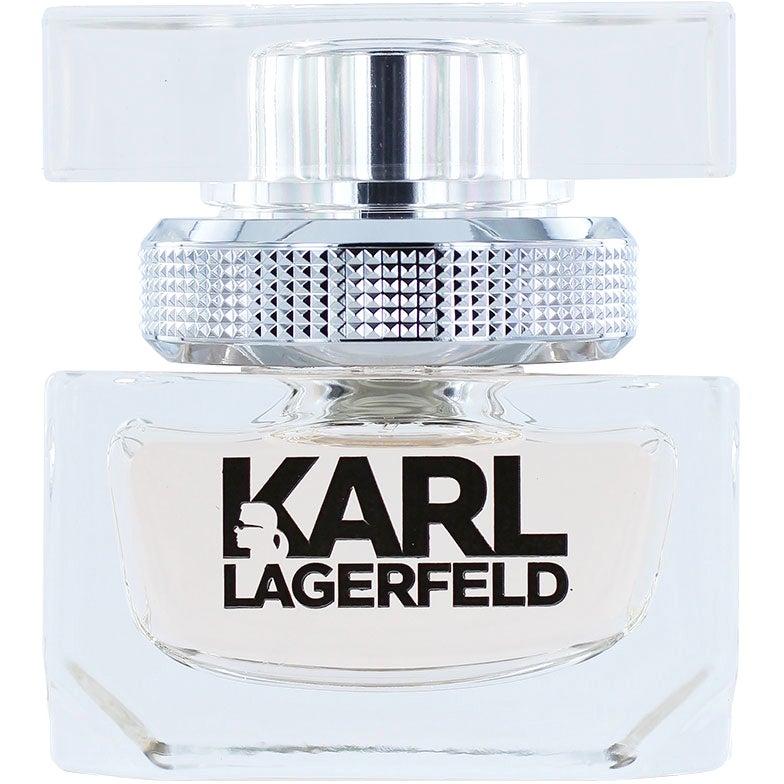 For Women 25 ml Karl Lagerfeld Designerdoft