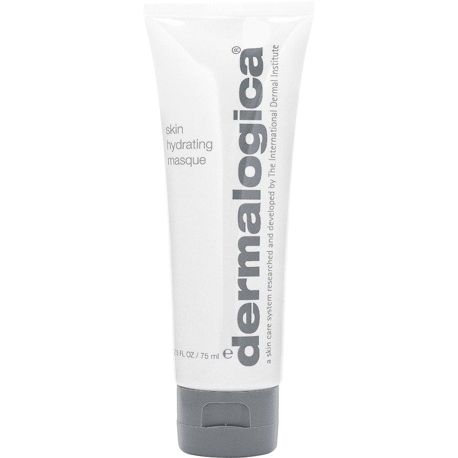 Dermalogica Skin Hydrating Masque 75 ml Dermalogica Ansiktsmask