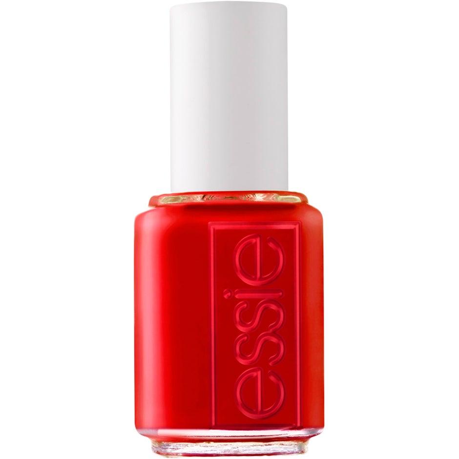 Essie Nail Polish Too Too Hot 13 ml Essie Alla färger