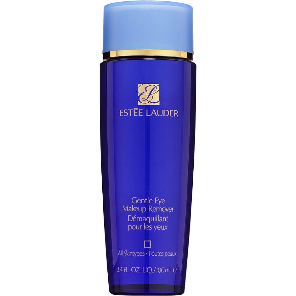 Estée Lauder Gentle Eye Makeup Remover Liquid 100 ml Estée Lauder Remover