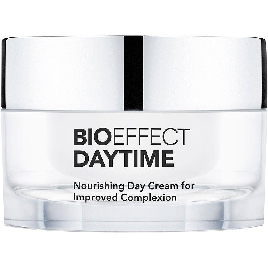 BIOEFFECT Daytime For Normal Skin 50 ml Bioeffect Dagkräm