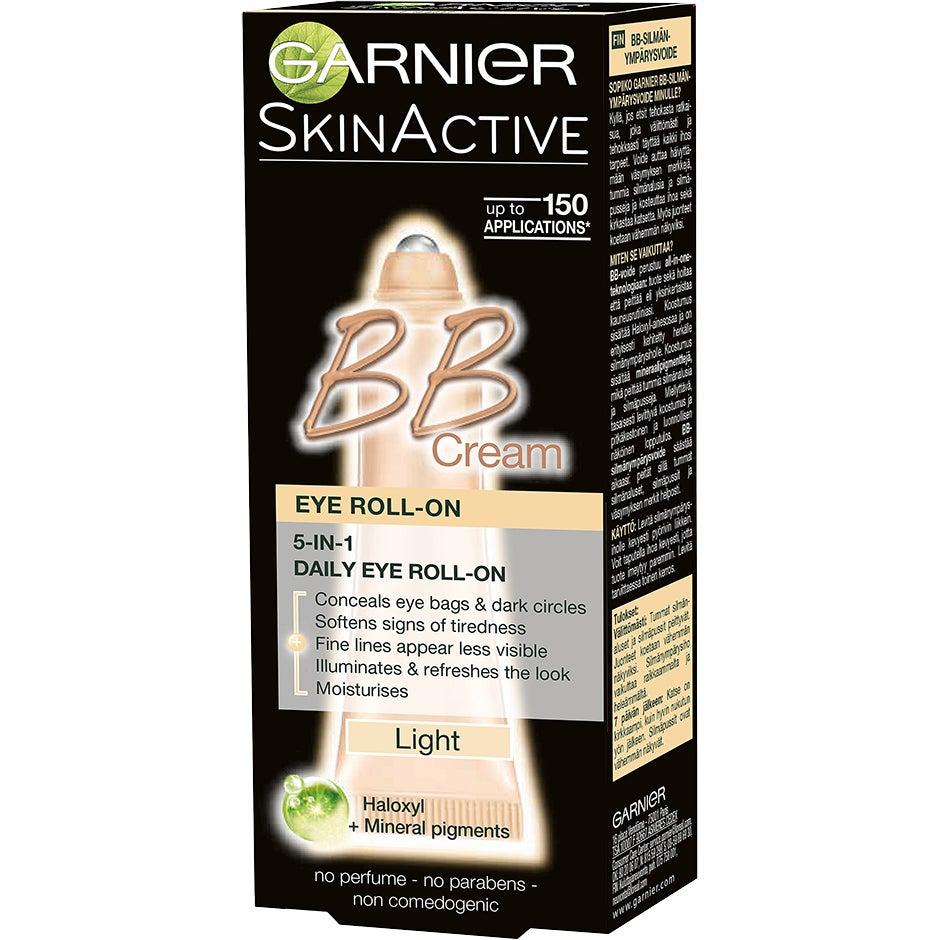 Garnier Miracle Skin Perfector BB Cream Eye Roll-On 7 ml Garnier Fuktgivande