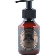 Beard Monkey Beard Conditioner Sweet tabaco