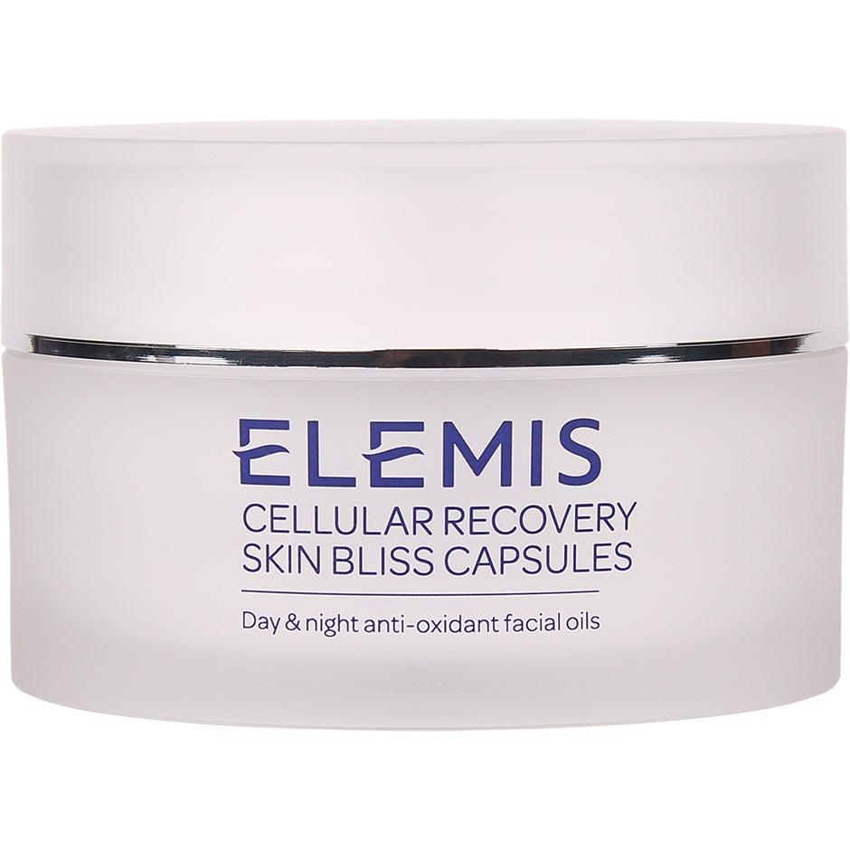 Elemis Cellular Recovery Skin Bliss Capsules Elemis Serum & Olja