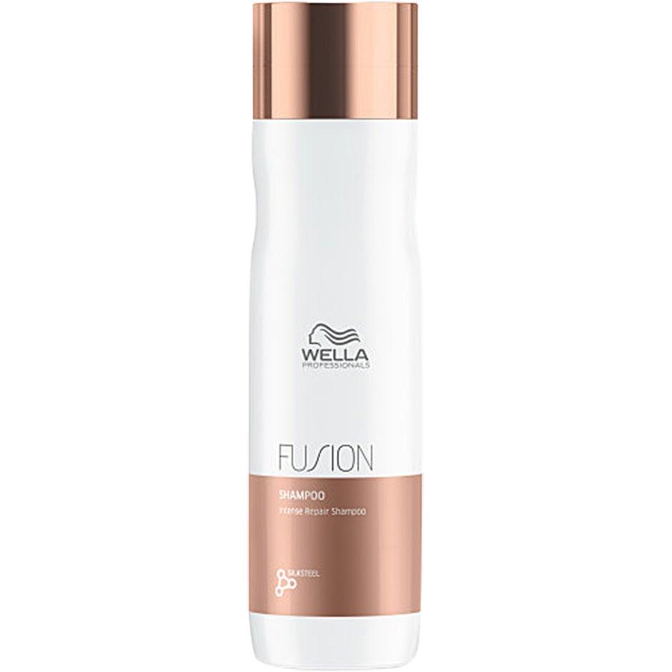 Fusion 250 ml Wella Schampo