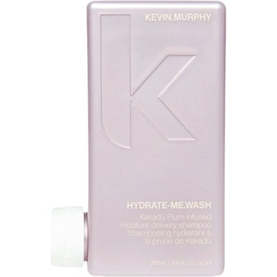 Kevin Murphy Hydrate - Me Wash