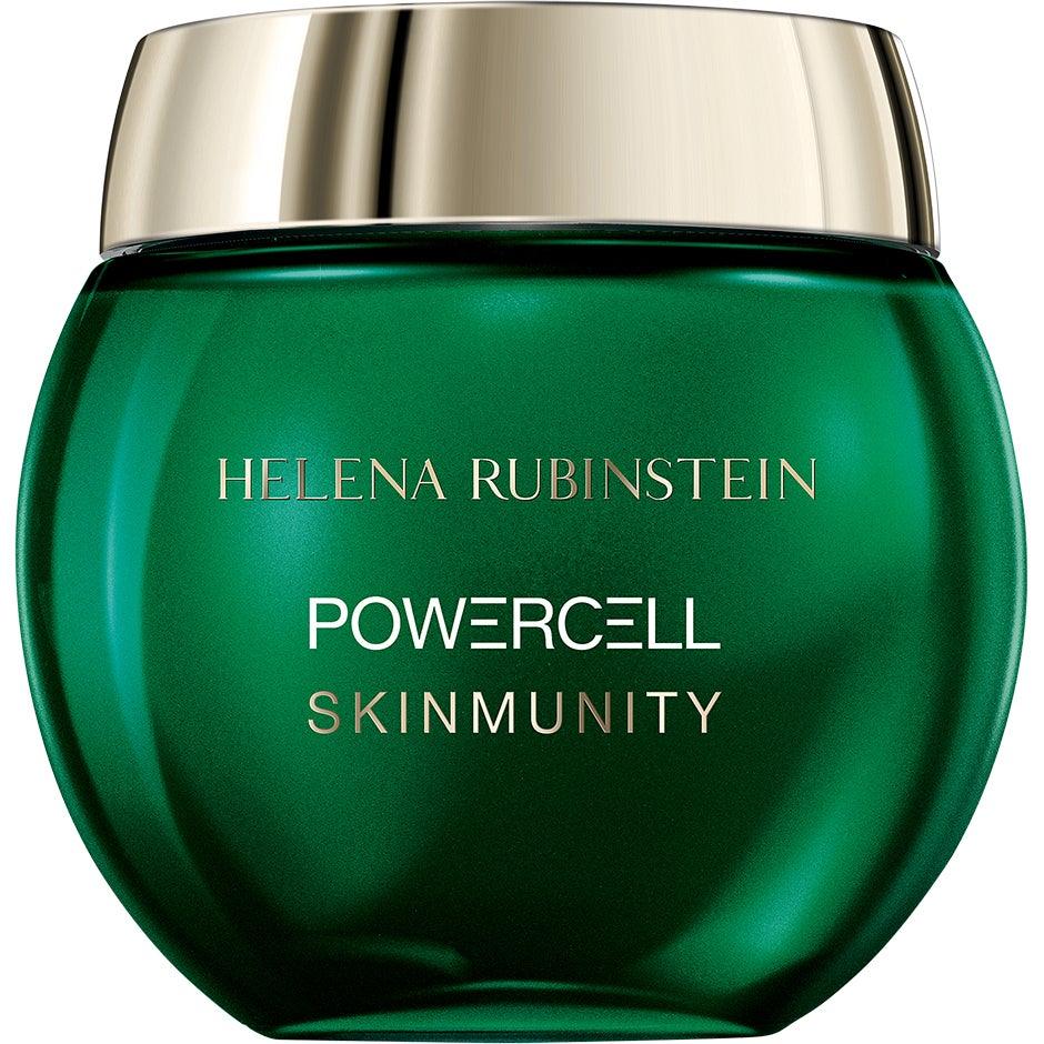 Helena Rubinstein Powercell Skinmunity Cream 50 ml Helena Rubinstein Dagkräm
