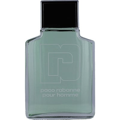 Paco Rabanne Pour Homme After Shave
