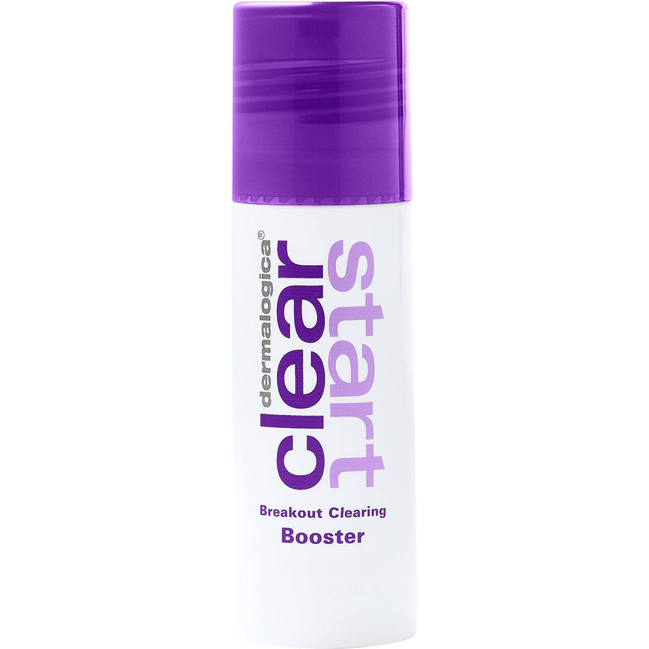 Dermalogica Clear Start Breakout Clearing Booster 30 ml Dermalogica Problemhy