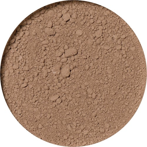 IDUN Minerals Powder Foundation