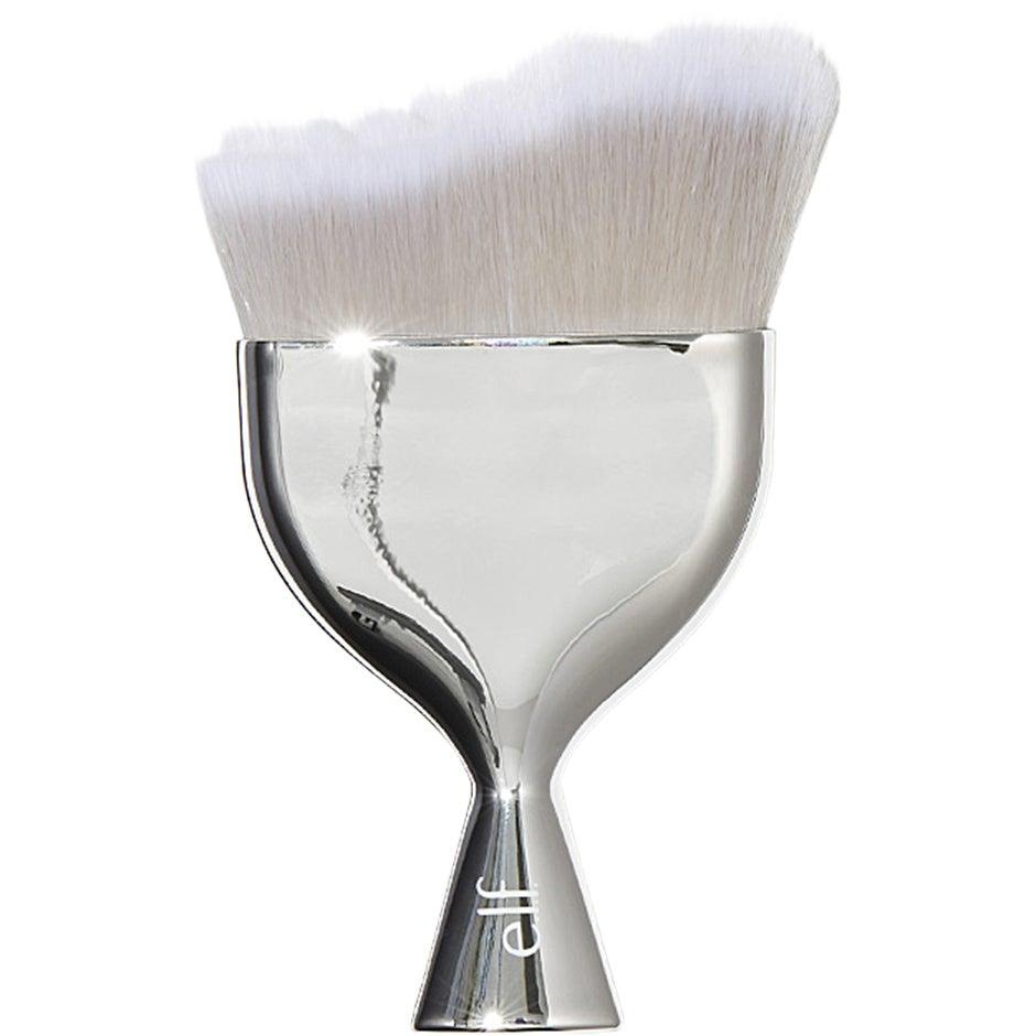 E.l.f Cosmetics Beautifully Precise Multi Blender Massager e.l.f. Contouring